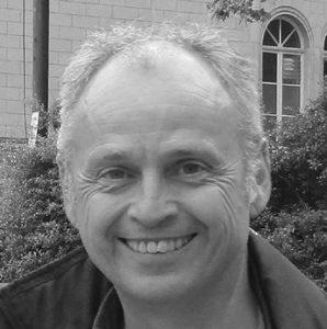 Karl Heinz Vomberg