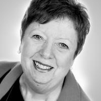 Helene Bings