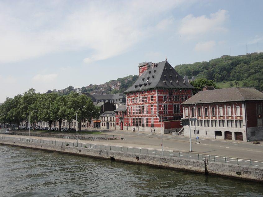 Liège Grand Curtius