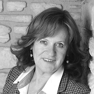 johanna Schröder Gästeführerin Euregio
